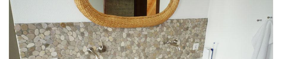 impressum fliesen reggel jengen badsanierung fliesenlegen. Black Bedroom Furniture Sets. Home Design Ideas
